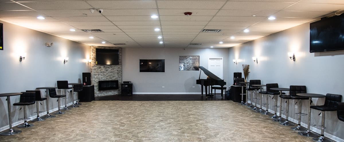 Beautiful space in Melrose Park in Melrose Park Hero Image in undefined, Melrose Park, IL