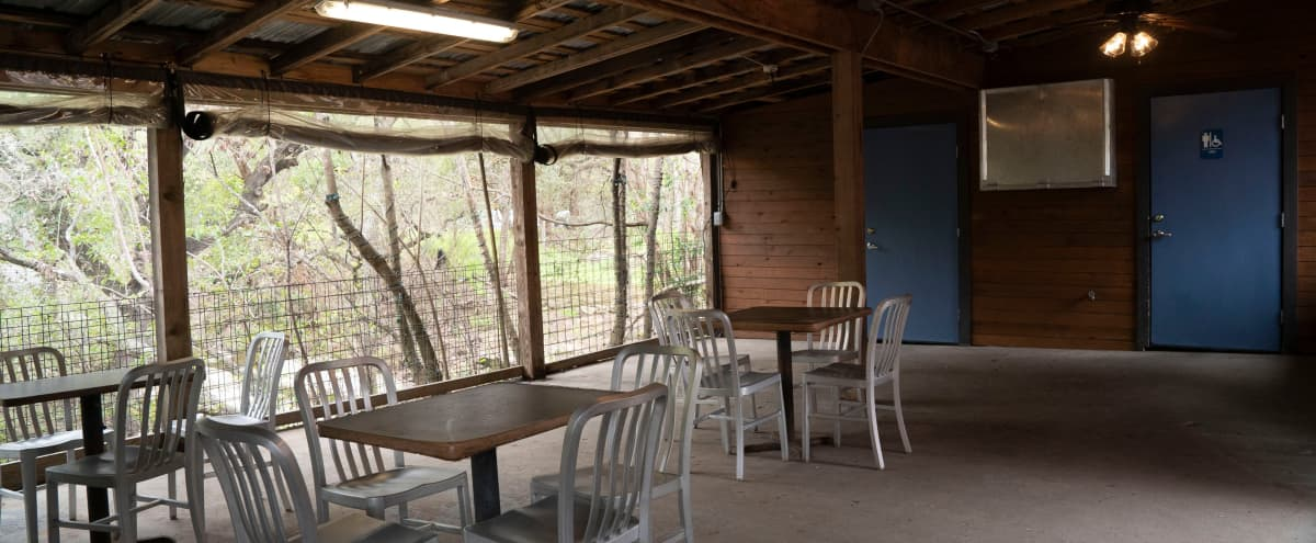 Versatile Space for Your Event near Downtown Austin in Austin Hero Image in Bouldin Creek, Austin, TX