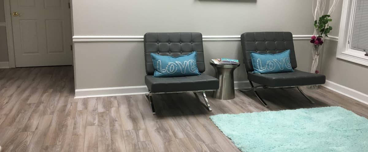 Modern Weekend Studio & Lounge in Roswell Hero Image in undefined, Roswell, GA
