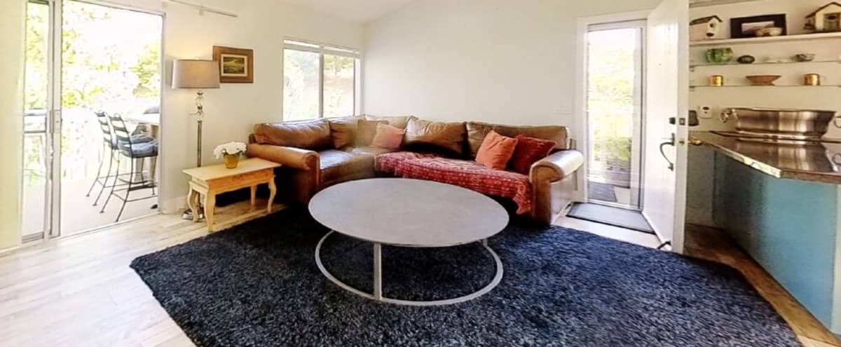 Beach Townhome in Dana Point Hero Image in undefined, Dana Point, CA