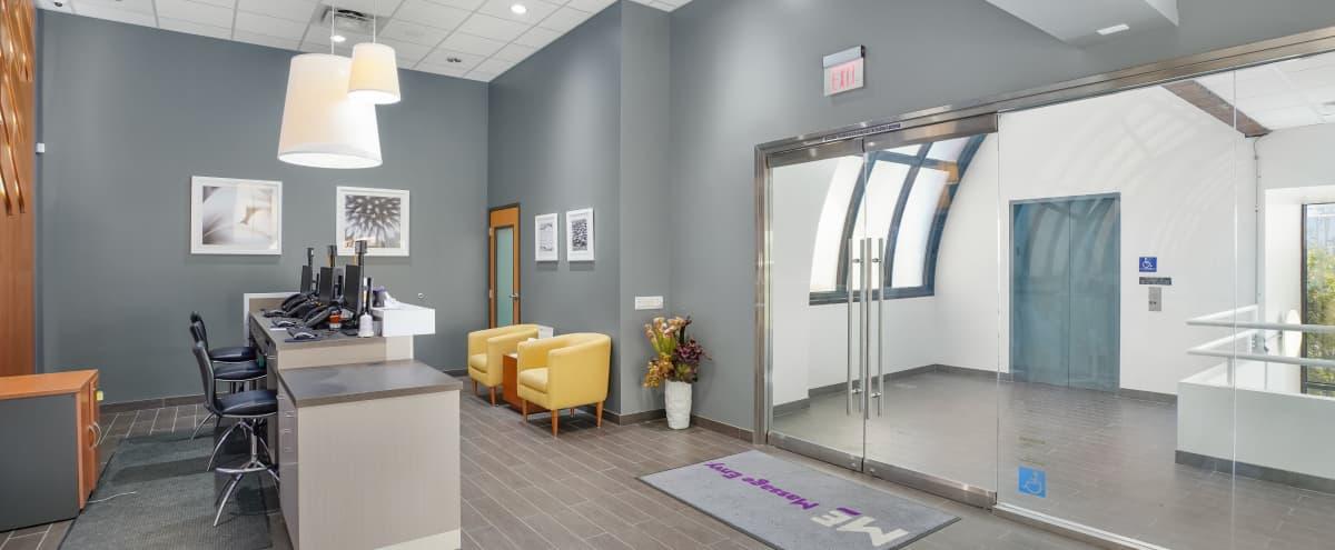 Spacious Medical/Office Available in Los Angeles Hero Image in Los Feliz, Los Angeles, CA