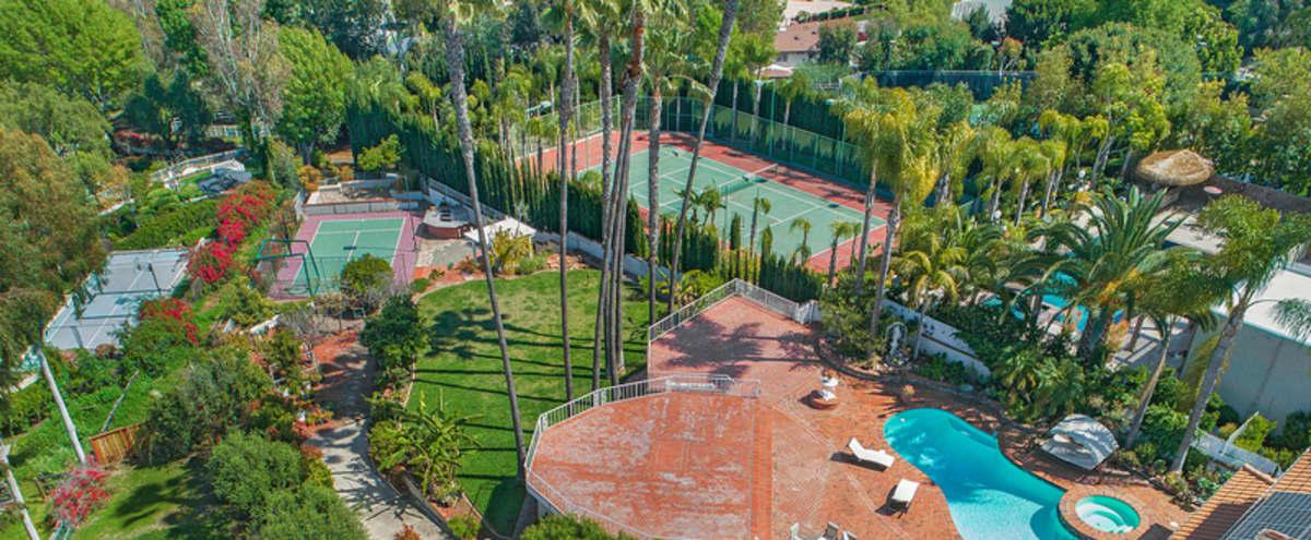 Spacious Tri-level Backyard in Laguna Hills in Laguna Hills Hero Image in undefined, Laguna Hills, CA