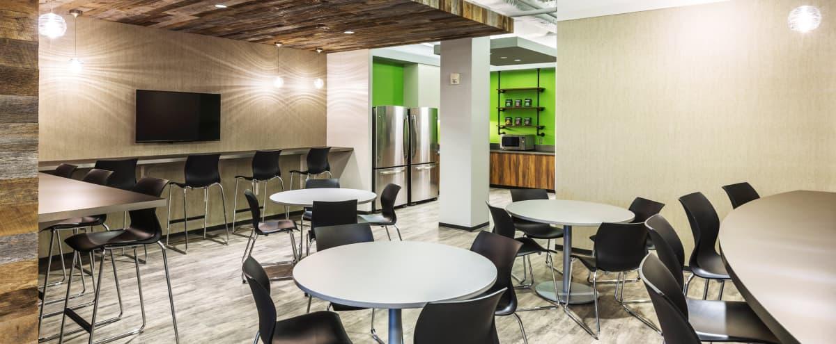 Large Multi Purpose Room & Workspace in Gaithersburg Hero Image in undefined, Gaithersburg, MD