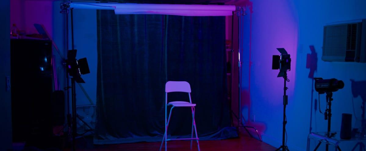 Photo/Video Studio (Equipment Included)! in north bergen Hero Image in undefined, north bergen, NJ