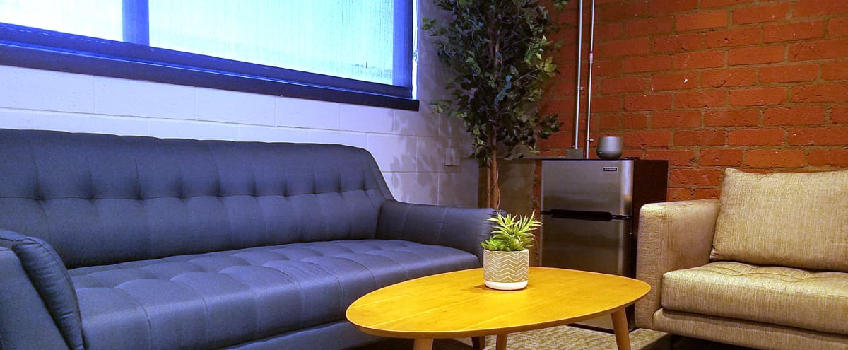 Private Wellness Room with Comfy Seating in Bellflower Hero Image in undefined, Bellflower, CA