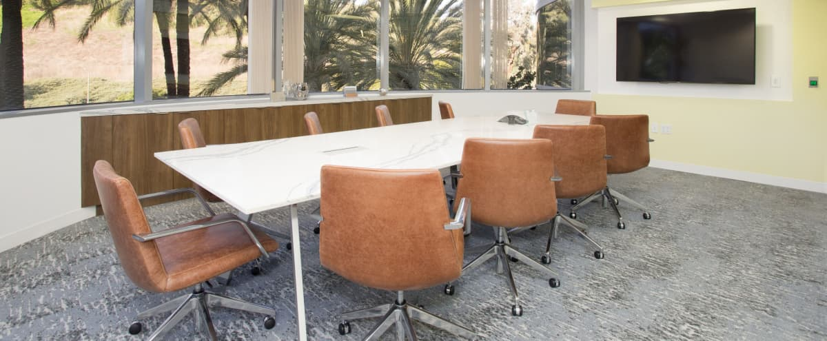 Boardroom in the Mix of both Business and Beach in Laguna Niguel Hero Image in undefined, Laguna Niguel, CA