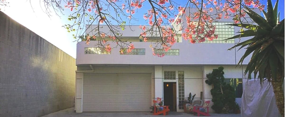 Beautifully Curated  Photo & Film Studio in Northridge Hero Image in Northridge, Northridge, CA