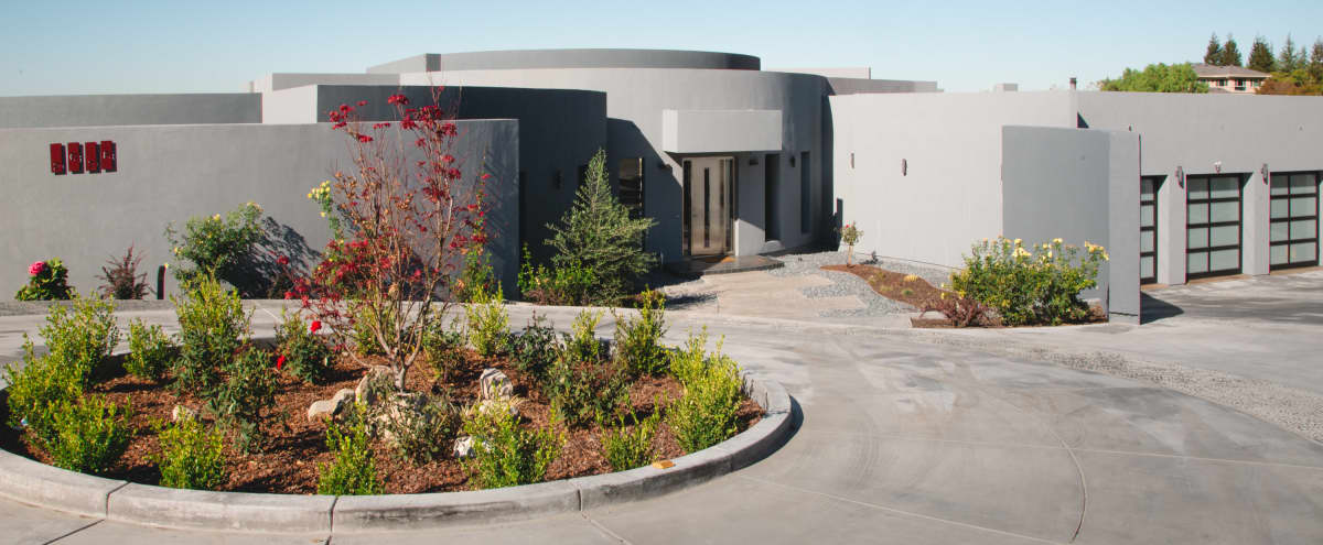Case Study Home in the East Bay (P) in Fremont Hero Image in Vineyards - Avalon, Fremont, CA