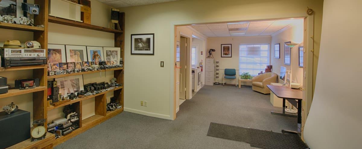 Serene spacious studio in Boca Raton Hero Image in undefined, Boca Raton, FL