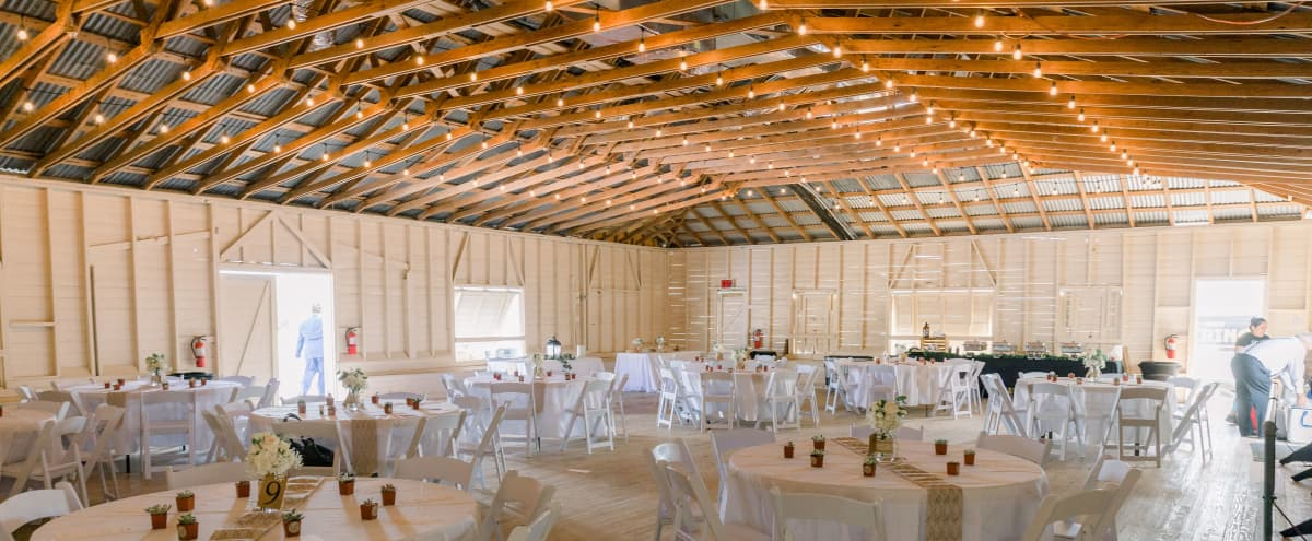 Texas Historical Park, Venue & Dance Hall in Austin Hero Image in undefined, Austin, TX