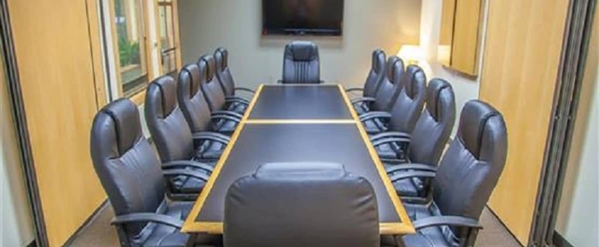 Large Walnut Creek Conference Room for 12 in Walnut Creek Hero Image in undefined, Walnut Creek, CA