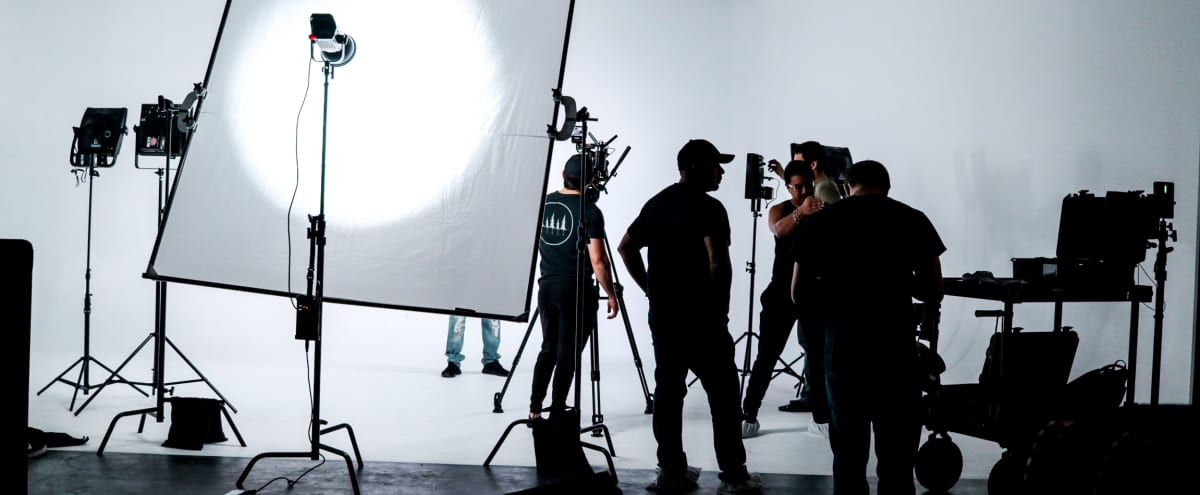 West Palm Beach Video & Photo Studio in WEST PALM BEACH Hero Image in undefined, WEST PALM BEACH, FL