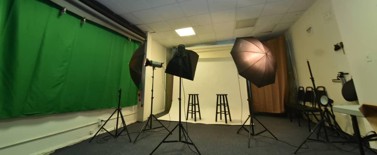 Affordable Photo&Video Rental Studio in Brooklyn, NY Hero Image in Gravesend, Brooklyn, NY, NY