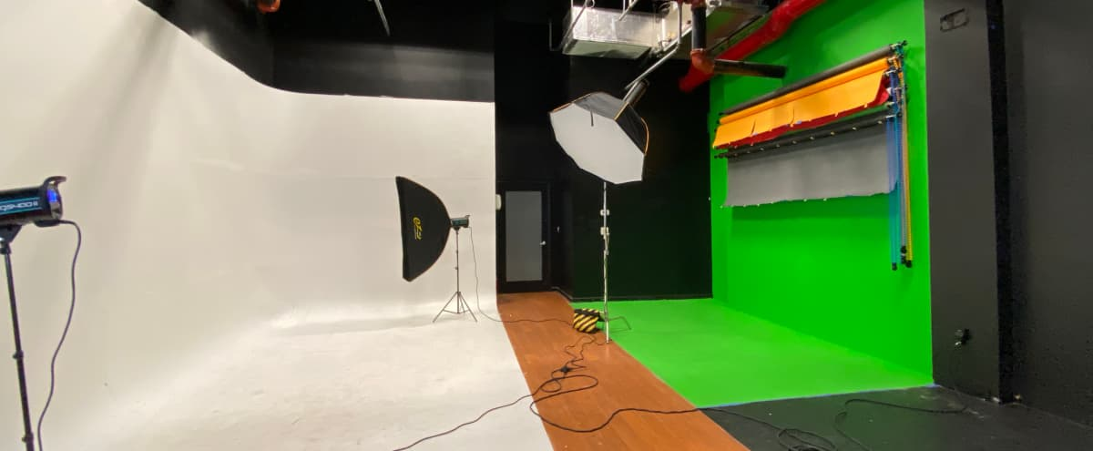 Photo / Video Studio in North Miami Beach in NORTH MIAMI BEACH Hero Image in undefined, NORTH MIAMI BEACH, FL