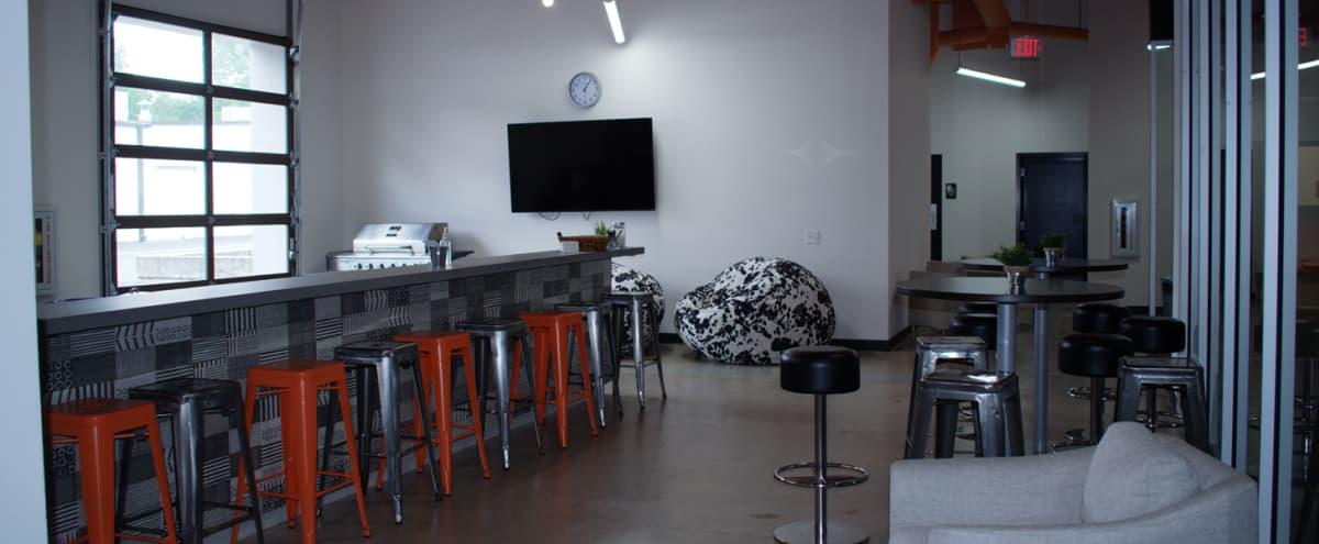 Sandy Springs area Workshop, Training and Meeting Space in Atlanta Hero Image in undefined, Atlanta, GA
