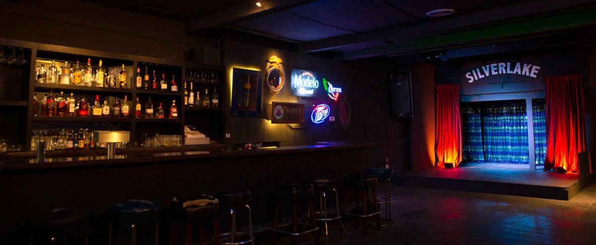 Legendary Live Music Venue in Silverlake! in Los Angeles Hero Image in Silver Lake, Los Angeles, CA