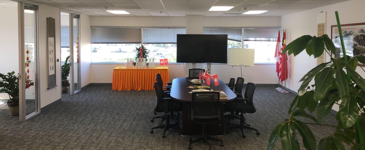 Prime Office View in Burlingame! in Burlingame Hero Image in Ingold - Milldale, Burlingame, CA