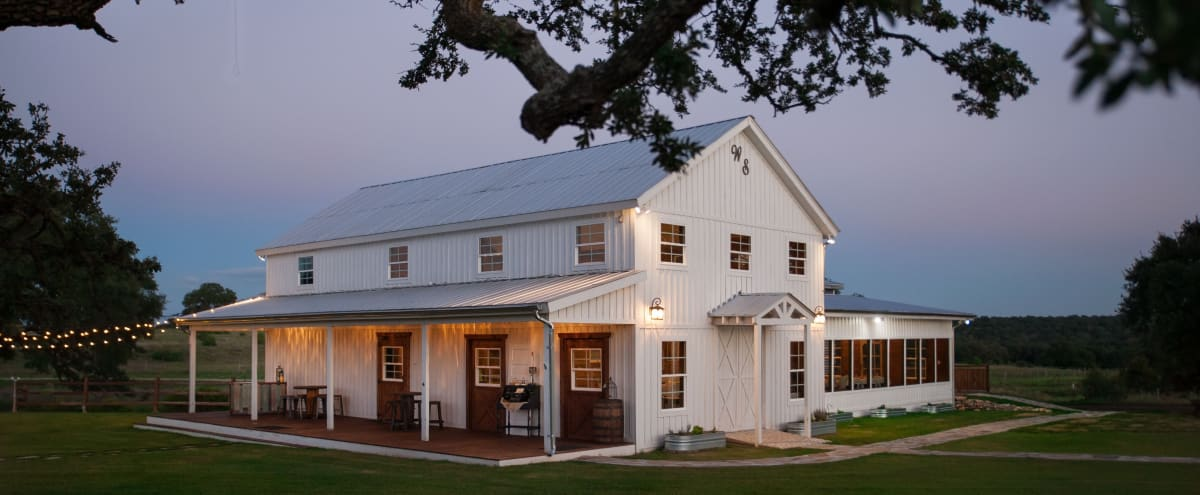 Gorgeous Hill Country Property in Dripping Springs Hero Image in undefined, Dripping Springs, TX