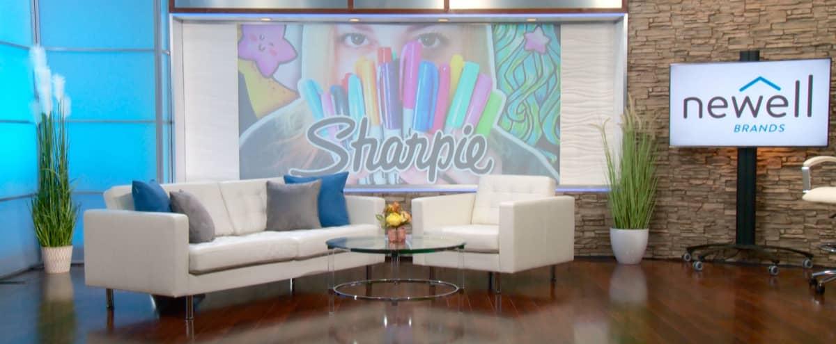 Green Screen Studio plus News and Talk Show Set in Marietta Hero Image in undefined, Marietta, GA