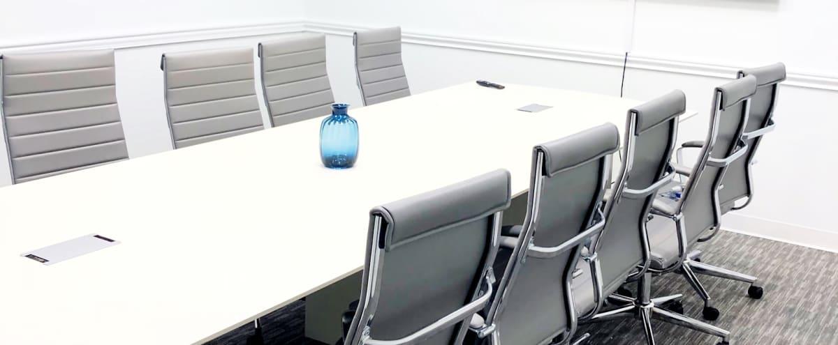 Very Affordable Conference Room in Beltsville Hero Image in undefined, Beltsville, MD