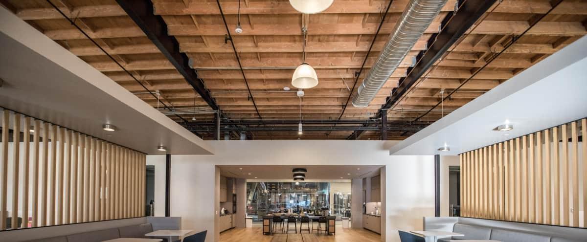 El Segundo Creative Start-up Office (20,000 sq ft) in El Segundo Hero Image in undefined, El Segundo, CA