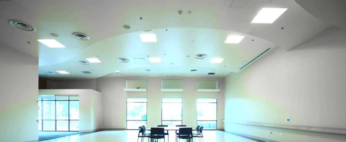 Bright and Spacious- Multipurpose Room in North Las Vegas Hero Image in undefined, North Las Vegas, NV
