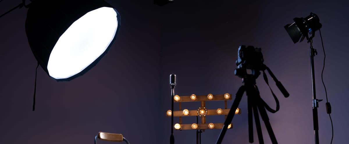 Photography and Video Production Studio in San francisco Hero Image in Potrero Hill, San francisco, CA