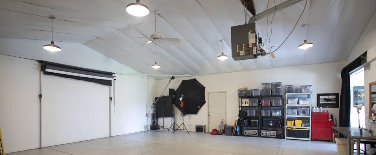 Turnkey Photo Studio in Santa Rosa, CA in Santa Rosa Hero Image in undefined, Santa Rosa, CA