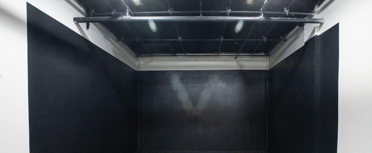 Ironbound Studios - Studio C2 in Newark Hero Image in North Ironbound, Newark, NJ