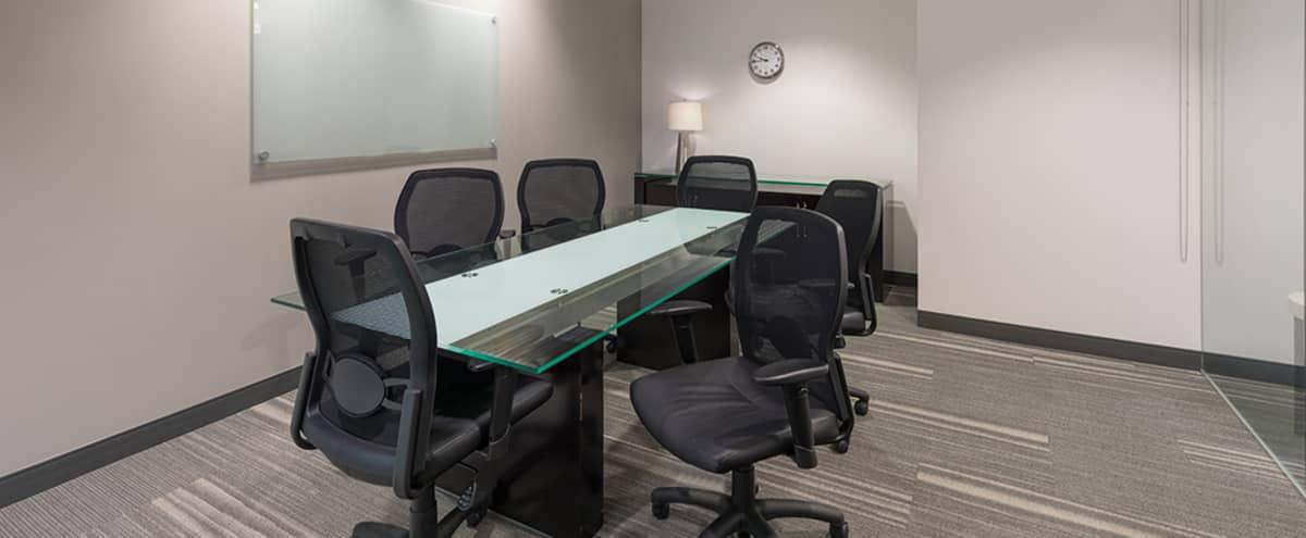 Small Conference Room in Burbank in Burbank Hero Image in undefined, Burbank, CA