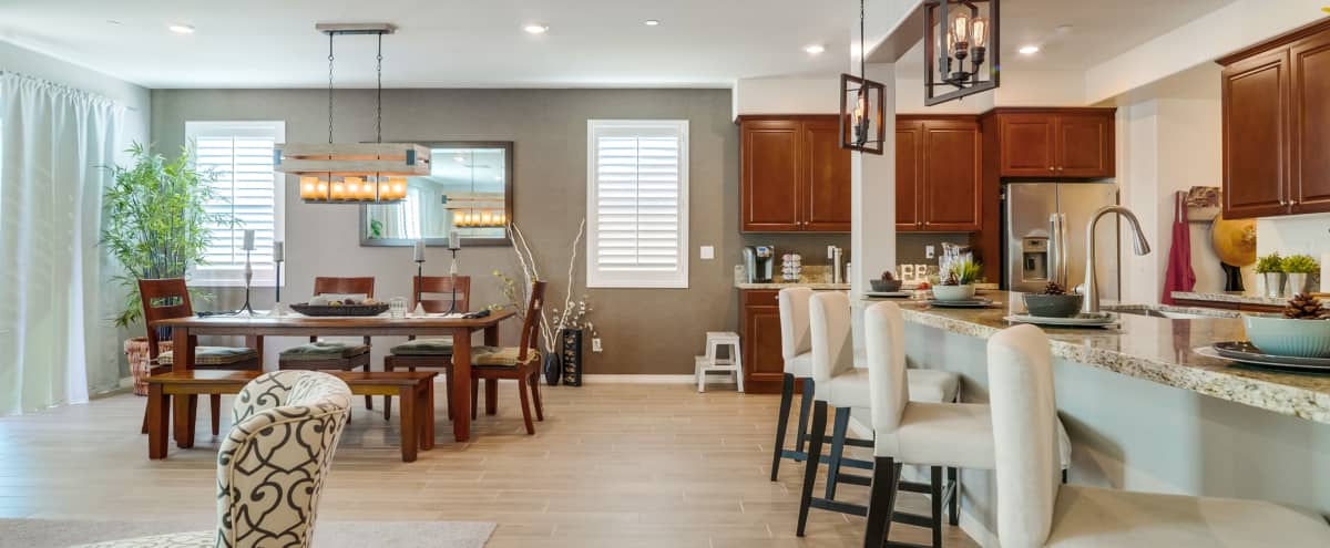 Charming Urban Home | Professionally Clean in Jurupa Valley Hero Image in null, Jurupa Valley, CA