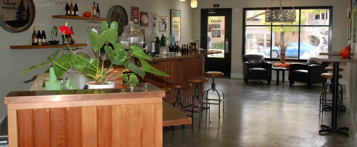 Wine Tasting Room in Saratoga in Saratoga Hero Image in undefined, Saratoga, CA
