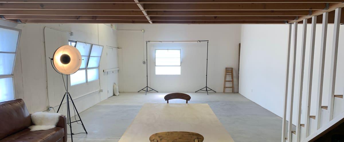 Jefferson Arts District Photo Studio in Los Angeles Hero Image in Crenshaw, Los Angeles, CA