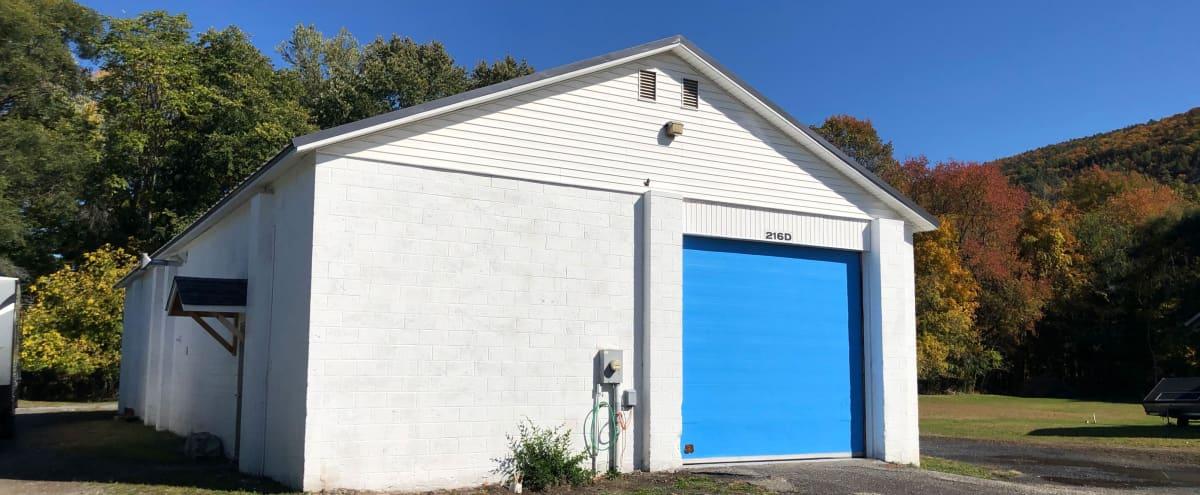 2,700 sq foot Studio in Ellenville Hero Image in undefined, Ellenville, NY