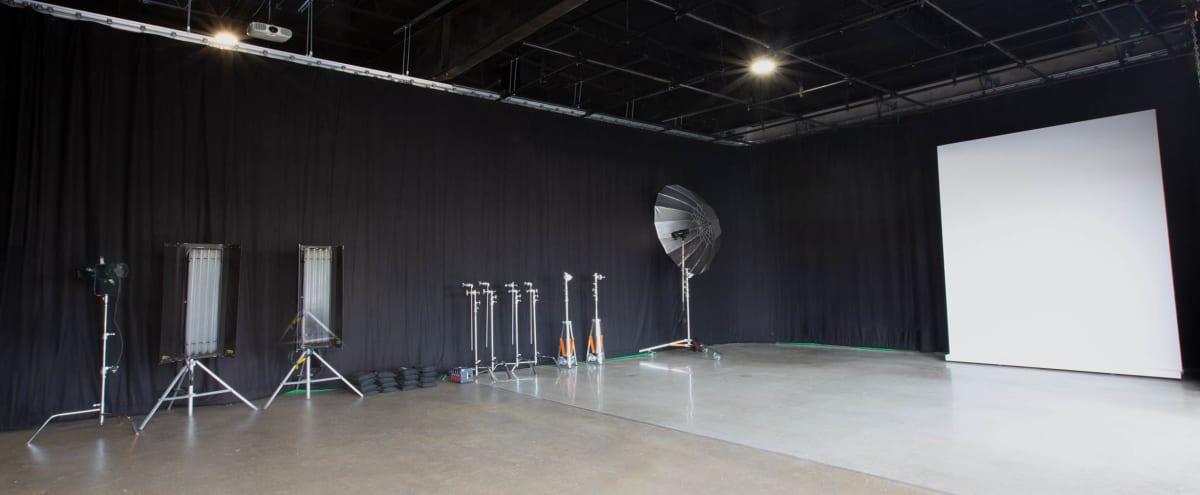 Creative Production Paradise near LAX in El Segundo Hero Image in undefined, El Segundo, CA