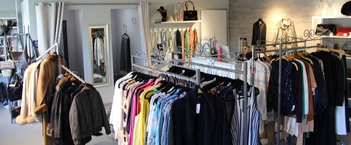 Cedros Design District Boutique in Solana Beach Hero Image in undefined, Solana Beach, CA