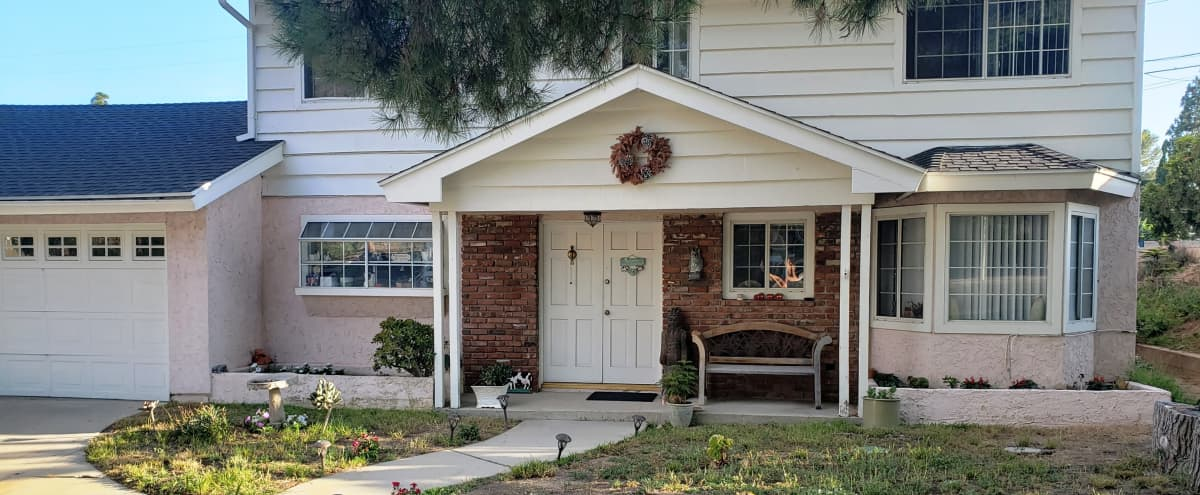Anywhere in America Home! in Sylmar Hero Image in Sylmar, Sylmar, CA