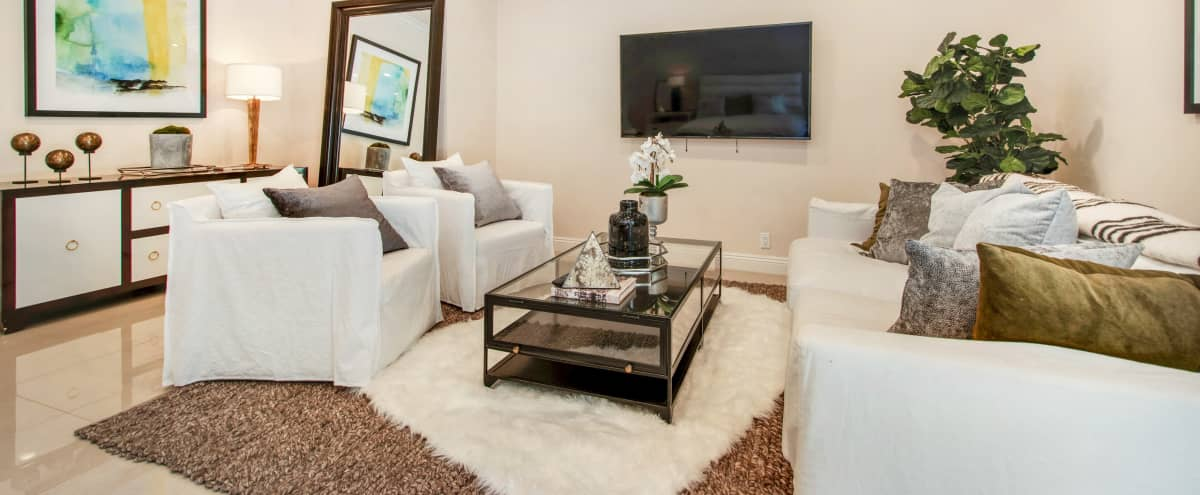 Sprawling 7500 sq ft Mediterranean Home in Beverly Hills Hero Image in undefined, Beverly Hills, CA