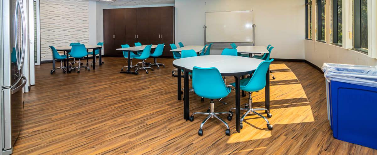 Professional Meeting Space | Gromet in Carlsbad Hero Image in undefined, Carlsbad, CA