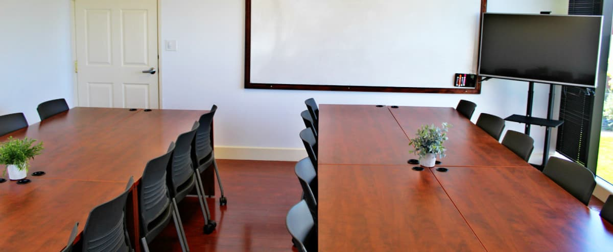 Silicon Valley Spacious and Quiet Meeting and Party Room in Downtown San Jose(Close to San Jose International Airport, 0.9 Mile ) in San Jose Hero Image in North San Jose, San Jose, CA