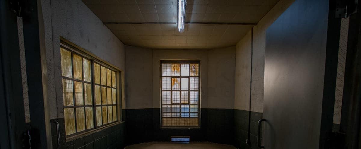 Psych Ward / Insane Asylum in Pico Rivera Hero Image in El Rancho, Pico Rivera, CA