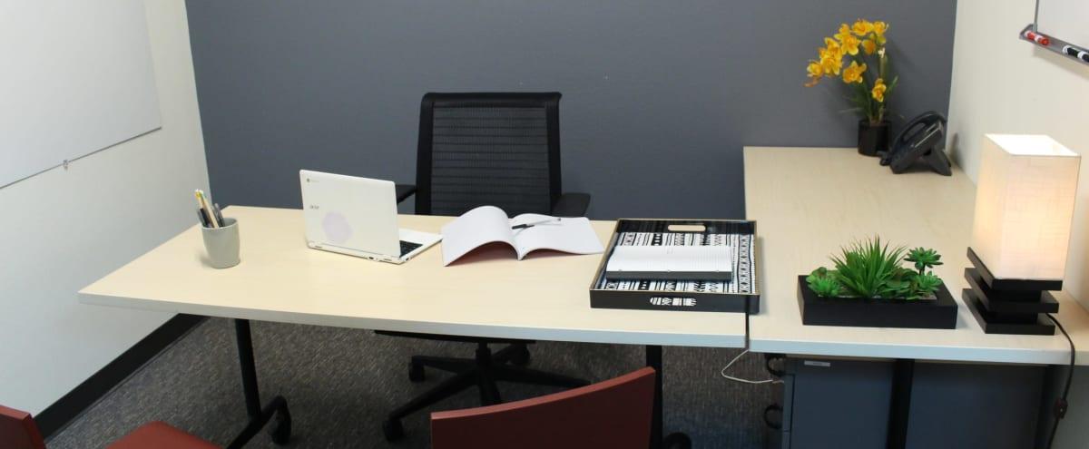 Private Office Space #3 in Santa Cruz Hero Image in undefined, Santa Cruz, CA