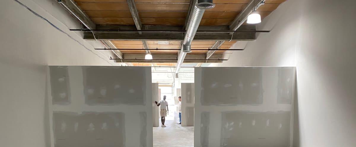 Huge Warehouse in Prime Location in Miami Hero Image in Little River, Miami, FL