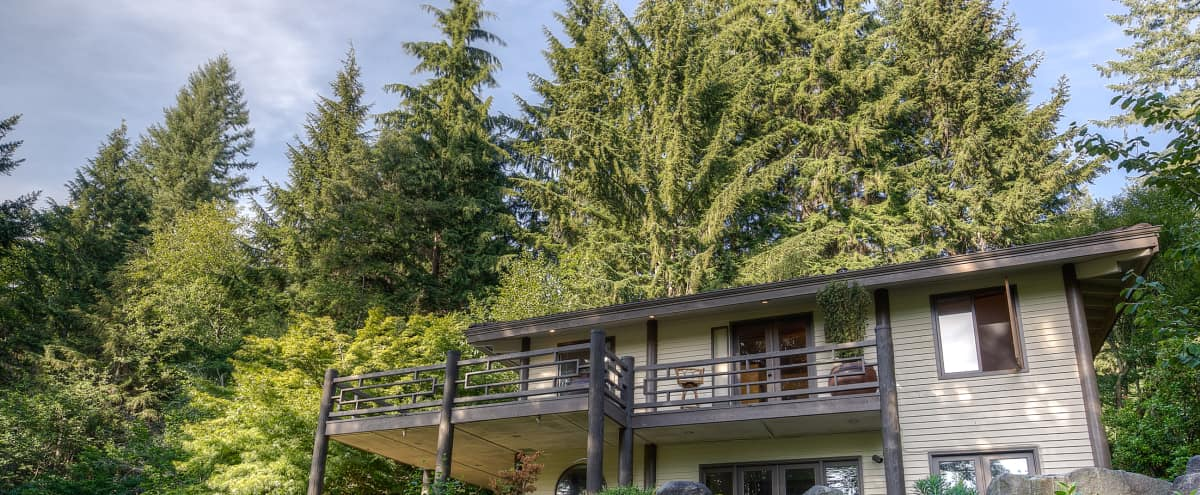Zen Lakes Space for Photo/Film Shoots in Woodinville Hero Image in undefined, Woodinville, WA