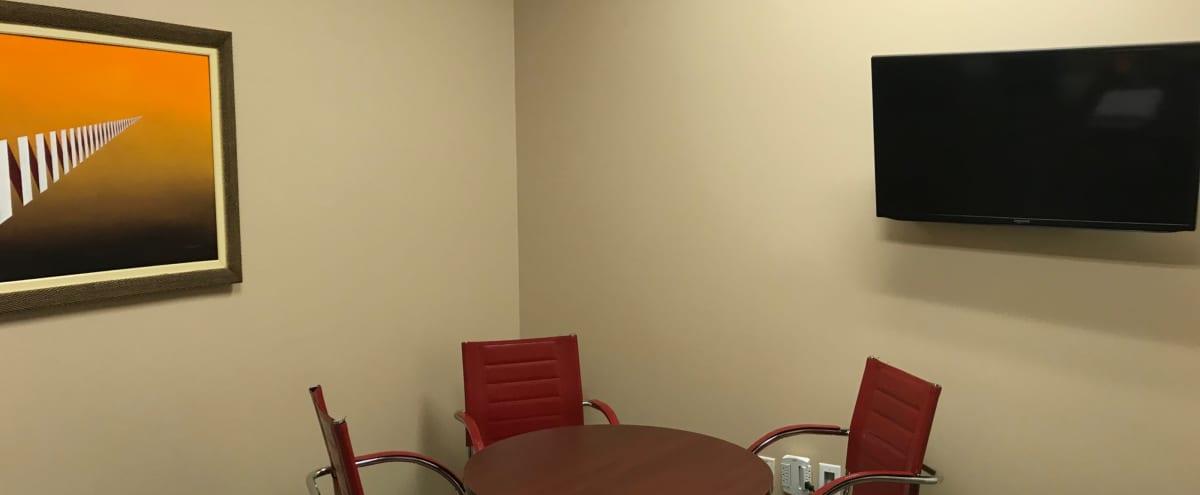 Chic Office Space near Reston Metro in Reston Hero Image in undefined, Reston, VA