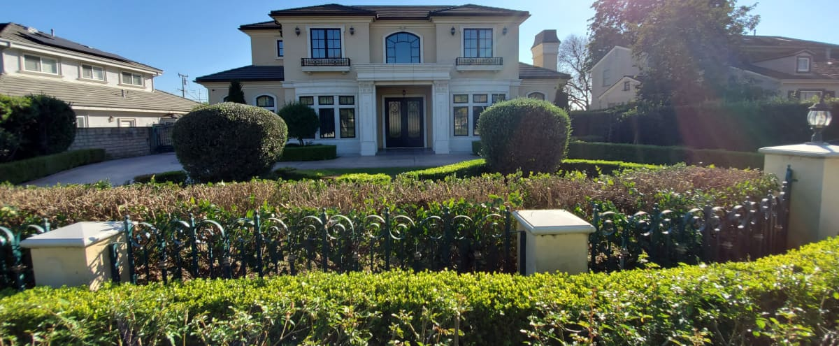 2 Story Mansion - Lowest Price in LA in Arcadia Hero Image in undefined, Arcadia, CA