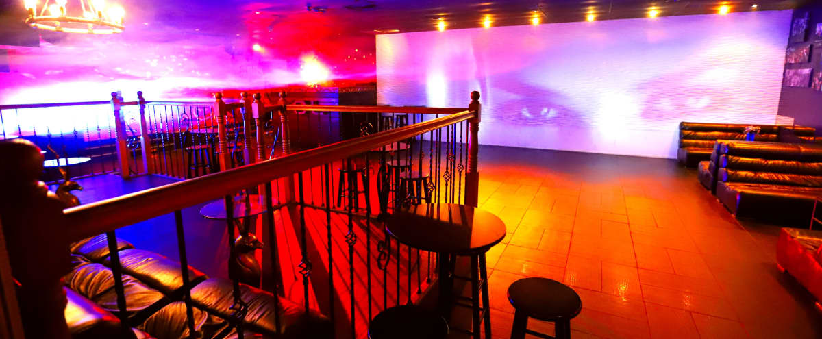 Meant For Moments. The Venue Is Yours. in Carson Hero Image in Torrance, Carson, CA