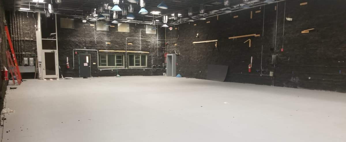 3500 sq ft Sound Stage in Miami Hero Image in undefined, Miami, FL