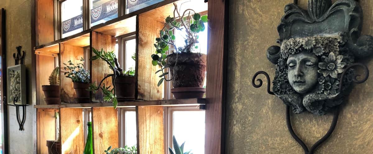 Los Gatos, Cozy spacious space with great lighting and atmosphere. in Los Gatos Hero Image in undefined, Los Gatos, CA