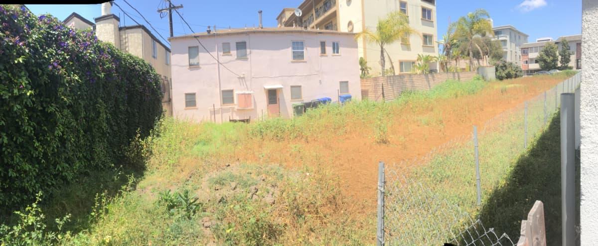 Cozy Coastal Studio (new photos coming soon...) in Los Angeles Hero Image in West Los Angeles, Los Angeles, CA